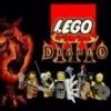 Diablo 1 remake auf Divnity... - letzter Beitrag von Fox